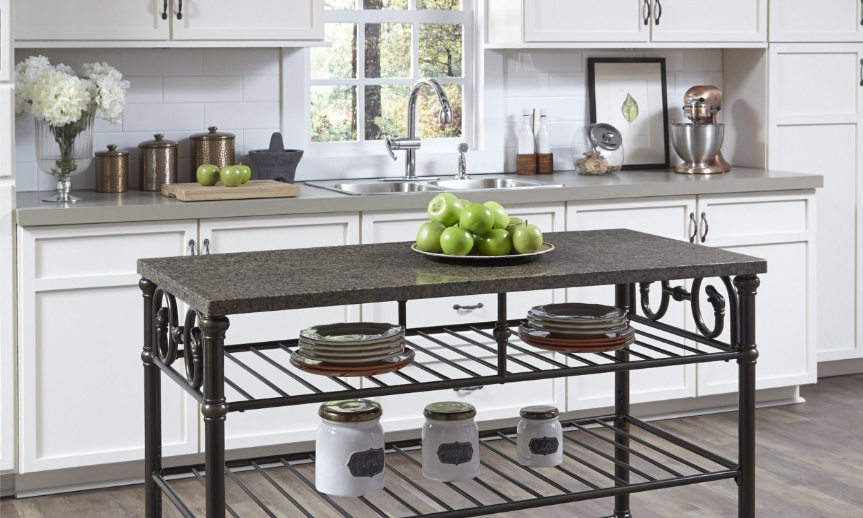 metal kitchen island kids pretend your guide to buying the best overstock com