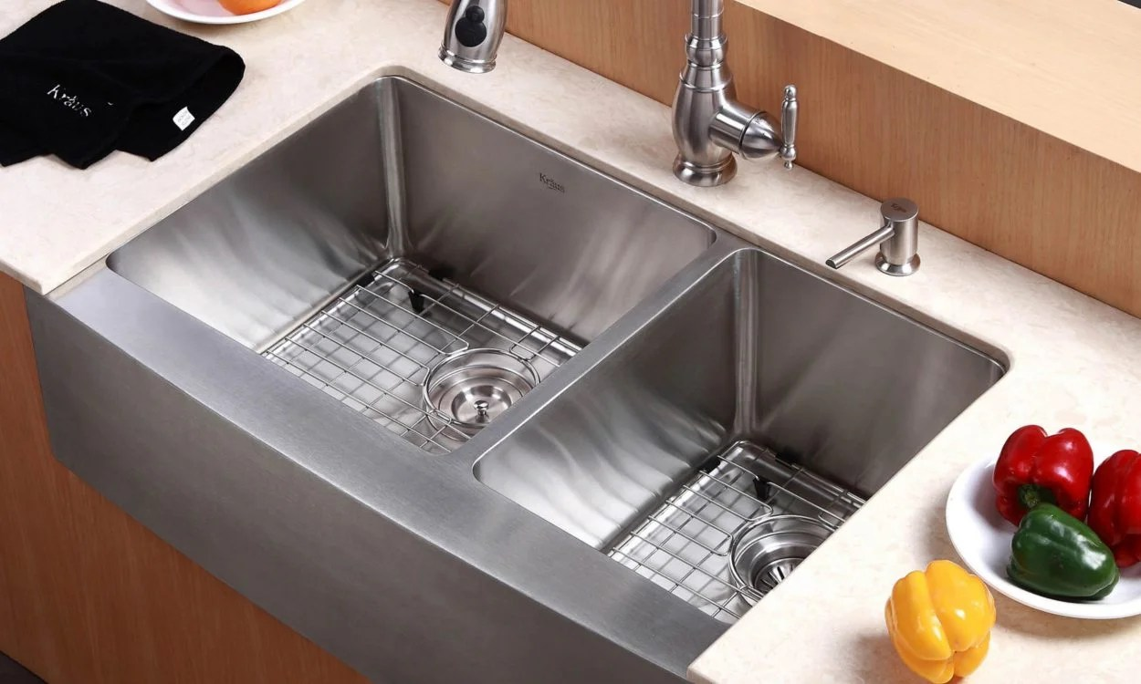 new kitchen sink ikea stools how to measure for a overstock com