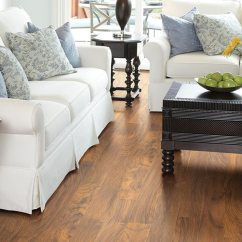 Images Of Wood Floors In Living Rooms Modern Wall Decor For Room Tips On Keeping Furniture From Scratching Overstock Com