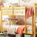 How To Tell The Difference Between Cheap Bunk Beds And Discount Bunk Beds Overstock Com
