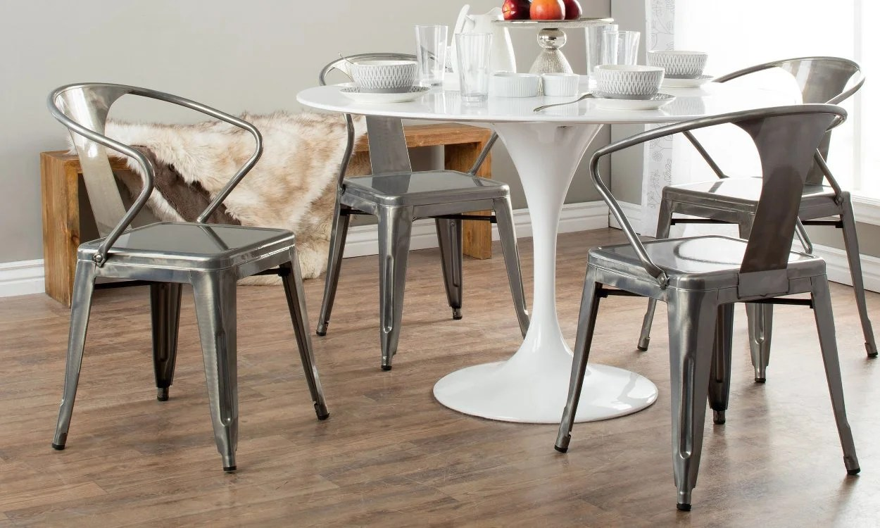 Styles Of Chairs 6 Dining Chair Styles That Look Great In Every Home Overstock
