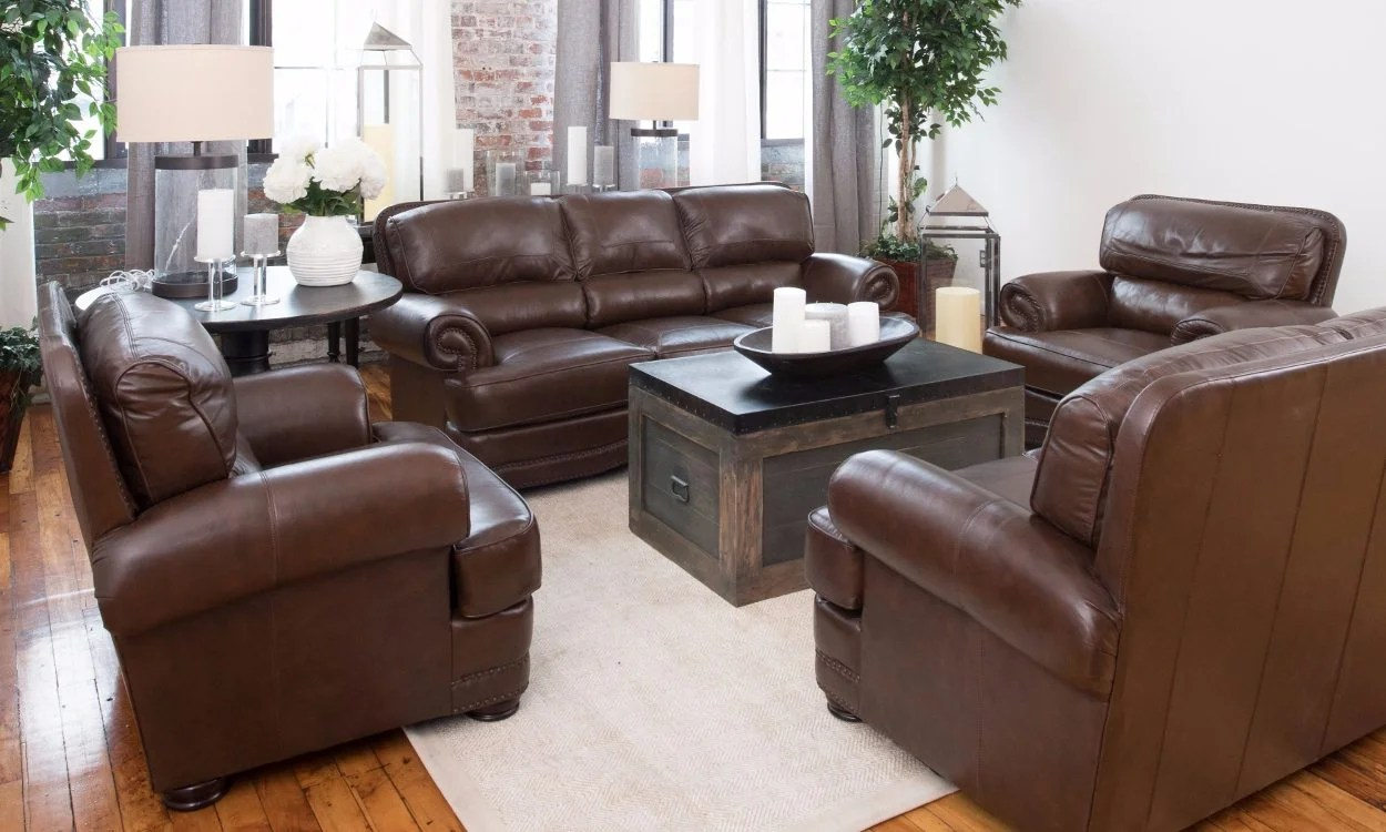 arrange living room furniture best area rugs for how to in a square overstock com