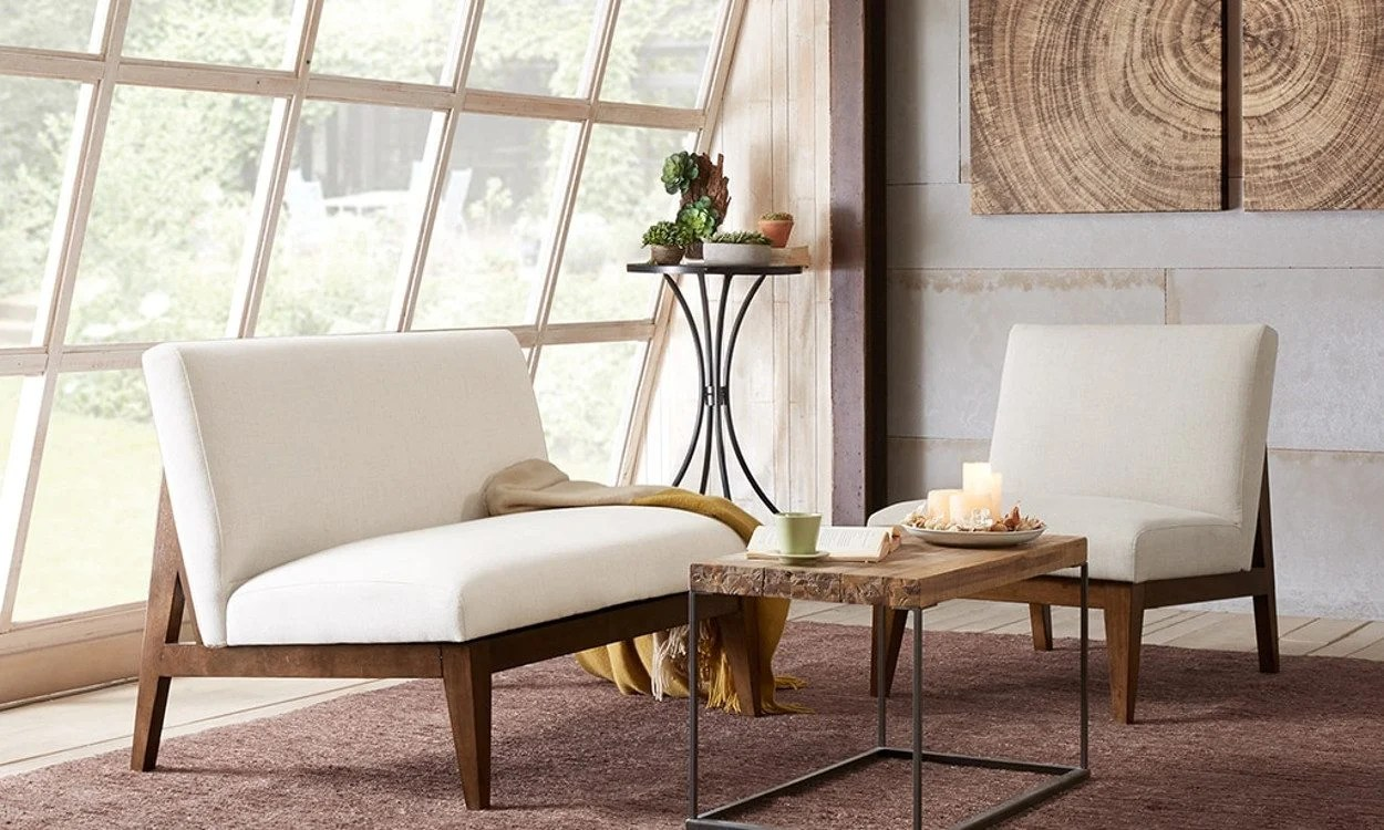 white sofa set living room ideas with tv and fireplace how to easily clean your overstock com a