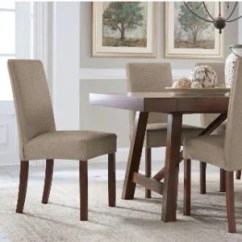 Seat Covers For Chairs With Arms Aluminum Navy Chair How To Buy Futon Overstock Com Select Dining