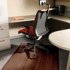 Ergonomic Chair Mat Swivel Pad How To Clean The Wheels Of A Rolling Office Overstock Com Pick Use Under An
