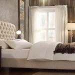 Top 5 Bedroom Curtain Ideas Overstock Com Tips Ideas