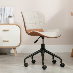 Revolving Chair For Baby Sanyo Massage How To Clean The Wheels Of A Rolling Office Overstock Com