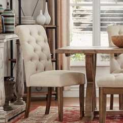 Cheap Living Room Art Prints Top 5 Dining Chair Styles Overstock Com Contemporary Wood Chairs