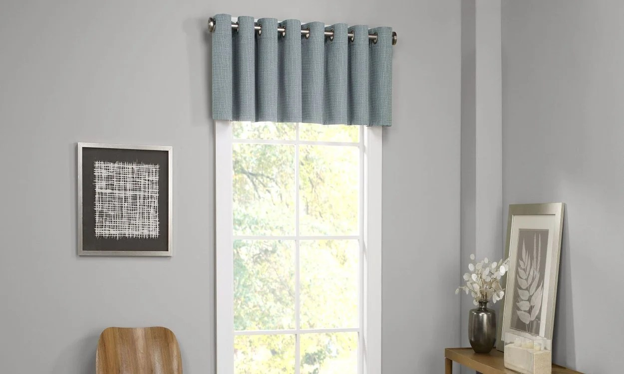 living room window valances remodeling ideas 6 valance styles that look great in any best for windows