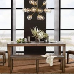 Decoration Ideas For Living Room Table Cape Cod Decorating Style 4 Quick Steps To Decorate Your Dining Overstock Com
