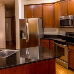 Repainting Kitchen Cabinets Height Of Bench 7 Steps To Refinishing Your Overstock Com How Refinish Cabinet Doors