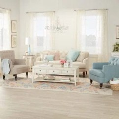 Shabby Chic Living Room Decorating Ideas Cape Cod Style Beautiful Furniture Decor Overstock Com