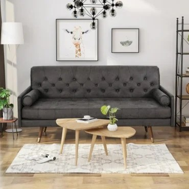 best kid friendly fabric for sofas