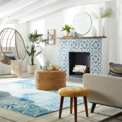 Decorating Living Rooms Ideas How To Decorate A Small Room With Big Furniture Fresh Modern Beach House Overstock Com