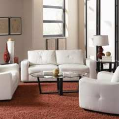 Mixing Furniture Styles Living Room French Country Colors 5 Designer Tips On How To Mix And Match Overstock Com Shop Link Image