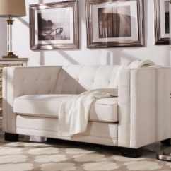 Transitional Living Room Furniture Cheap Set How To Get The Look At Home Overstock Com Shop