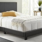 Everything You Need To Know About King Size Beds Overstock Com