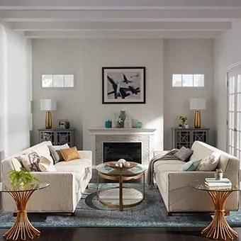 transitional style living room design ideas for with fireplace by guide to home decor overstock com