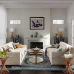 Room By Room Guide To Transitional Style Home Decor Overstock Com