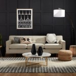 Black And White Decor Ideas To Try At Home Overstock Com