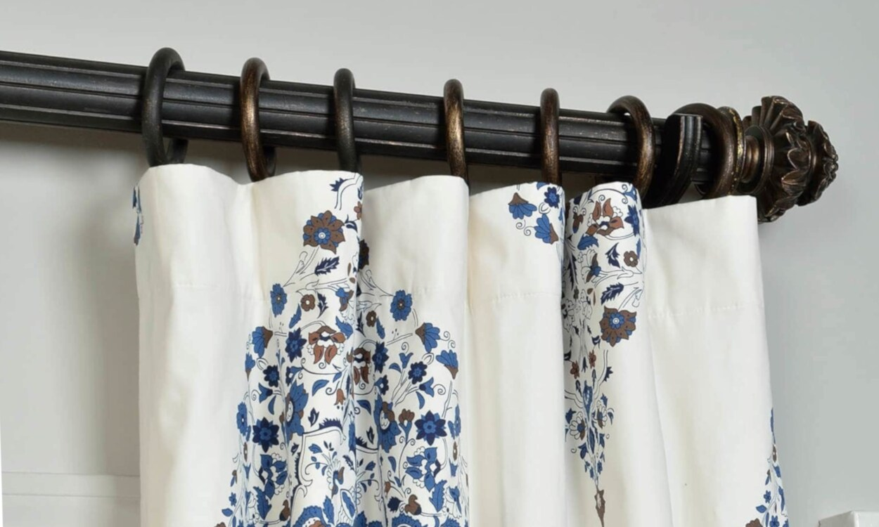 the best curtain accessories for your