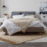 Layered Rug Ideas To Transform Your Space Overstock Com