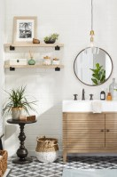 9 Small Bathroom Storage Ideas That Cut the Clutter ...