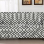 How To Choose A Durable Slipcover To Protect Your Sofa Overstock Com