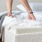 6 Tips To Make A Futon Bed More Comfortable Overstock Com