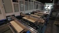Ceramic Tile Production Line | Tile Design Ideas