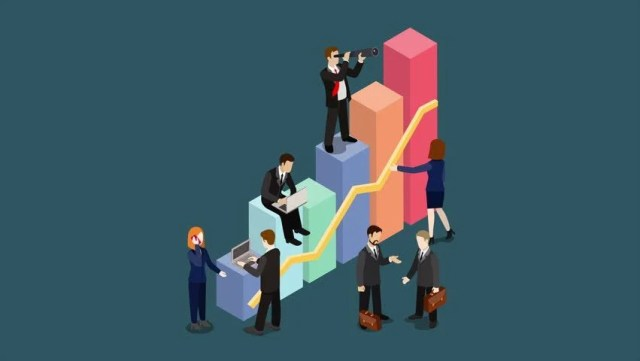 How to Grow Business with Digital Marketing