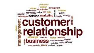 Image result for Customer Relation
