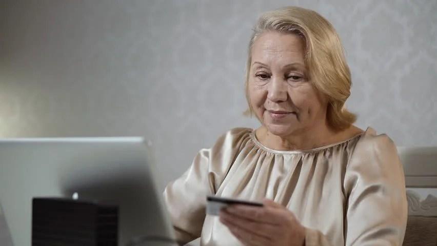 Where To Meet Christian Seniors In Denver Free