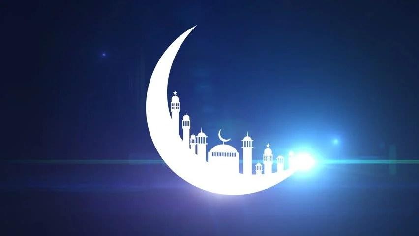 Gambar Wallpaper Ramadhan