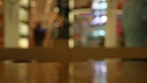 background living screen blurred table area key shutterstock shot medium 4k visually similar footage