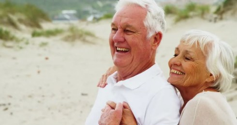 Seniors Dating Online Sites In Austin