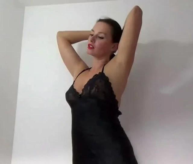 Sensual Dance 3 Hd Slow Motion Video