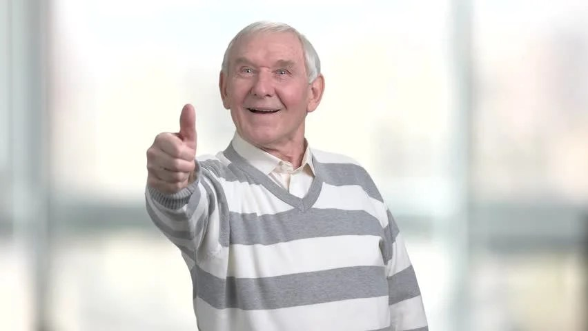 No Subscription Required Seniors Online Dating Site
