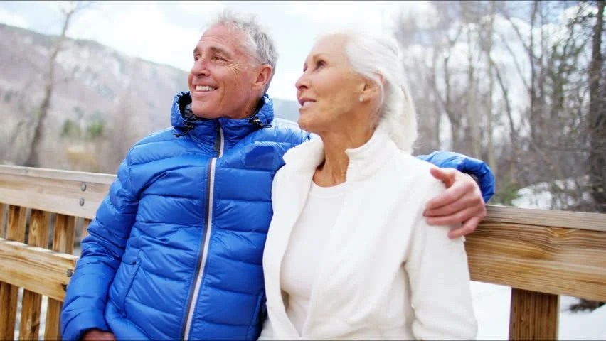 Where To Meet Korean Seniors In Philippines