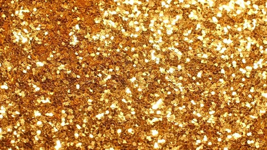 Falling Glitter Confetti Wallpapers Collection Of Gold Red Green Red Blue Glitter Twinkle