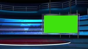 virtual background screen studio effect shutterstock tv greenscreen footage loop monitor animation visually similar pure