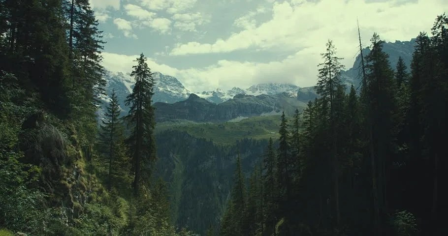 Shutterstock Hd Wallpapers Switzerland Mountains Time Laps Stock Footage Video 100