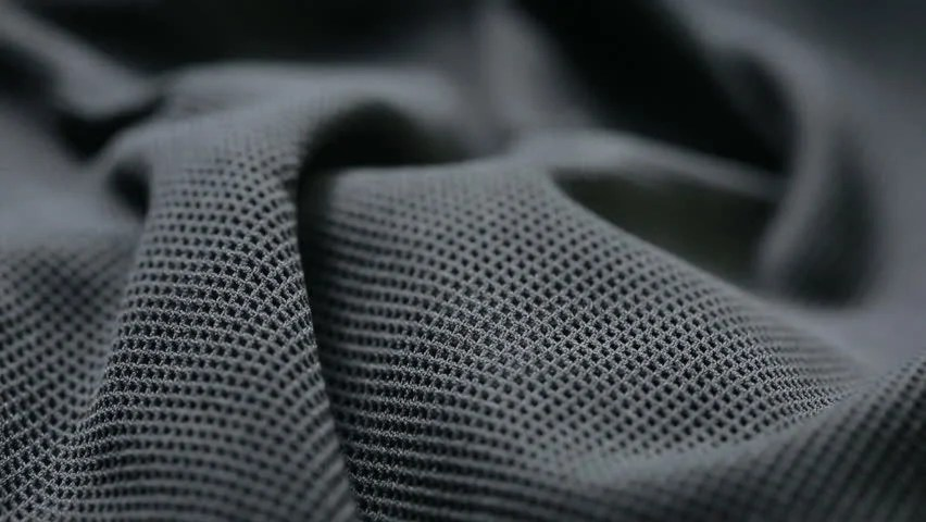 Rough Carpet Texture image  Free stock photo  Public