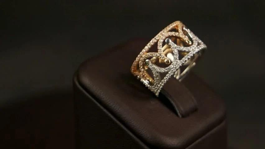 jewelry stock photos  Style Guru Fashion Glitz Glamour Style unplugged