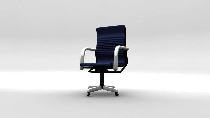 chair images hd serta lift reviews 2 office chairs change places stock footage video 100 royalty free