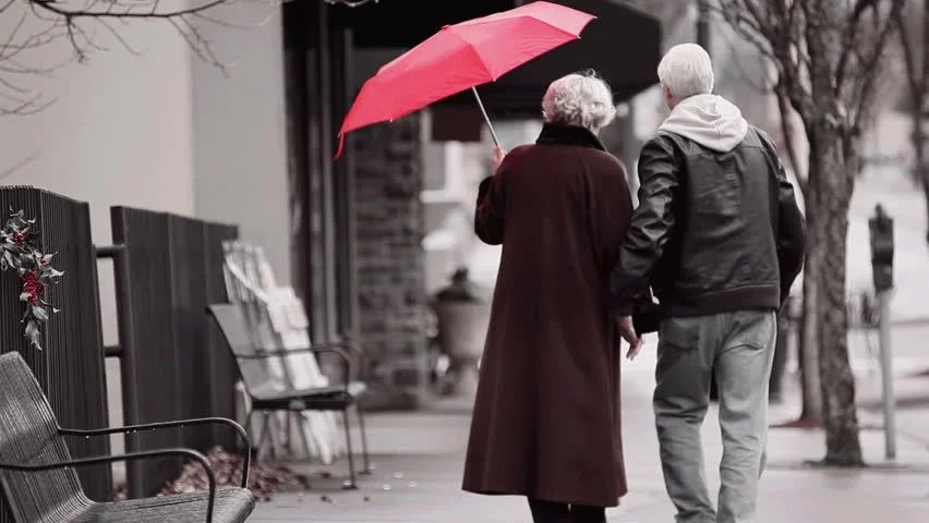 Image result for cute old couple pics