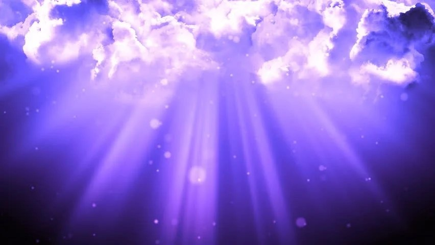 Worship and Prayer Based Cinematic Stock Footage Video (100% Royalty-free) 9357953 | Shutterstock