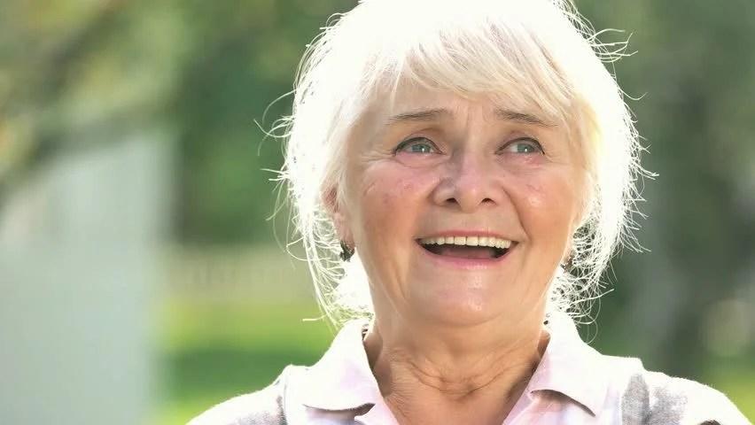 America Indian Senior Singles Online Dating Site