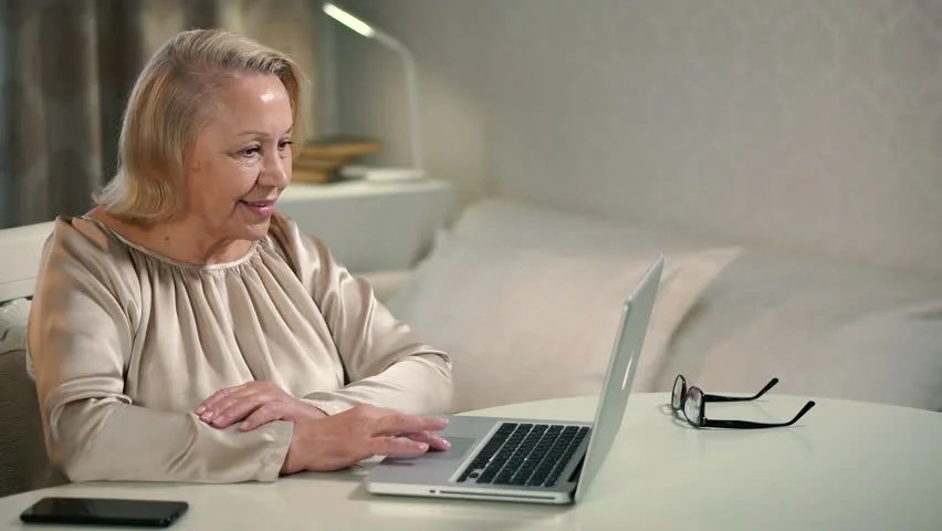 Most Effective Senior Online Dating Site In Colorado