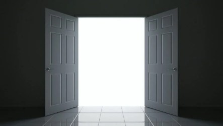 open doors animated hd 3d through camera omar benjumea cybersecurity station footage clip shutterstock using visually similar